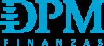 DPM Finanzas EAF Logo