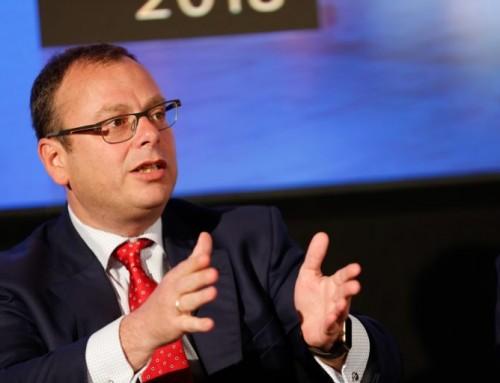 Asesor del mes – Carlos Farrás de DPM Finanzas