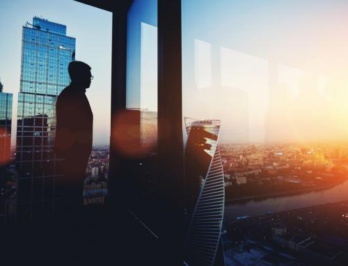 Quiero vender mi empresa: ¿cómo lo hago y dónde invierto el dinero?