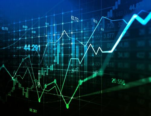 Todo lo que debe conocer sobre el Asesoramiento Financiero Independiente