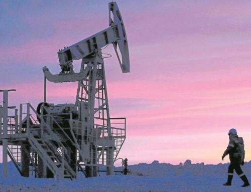 Petroleo bajo cero…. por qué? implicaciones?