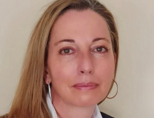 Beatriz López joins DPM Finanzas as Chief Operating Officer